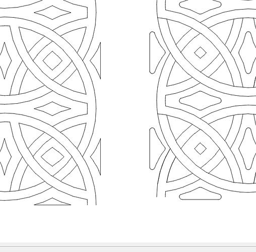 error file image 4