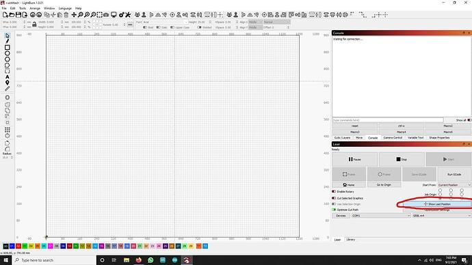 Screenshot (4)_LI