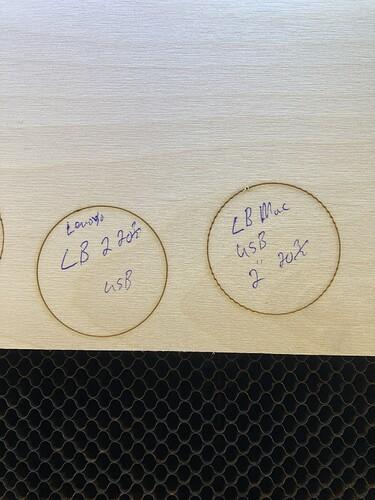 F6799F54-2FA1-4B69-90E0-68E5CE5B2EA9