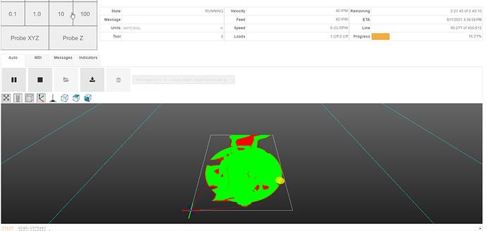 2021-08-11 16_35_15-Onefinity CNC - Web interface