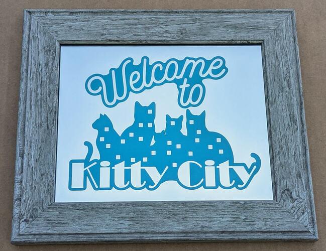 blue_Kitty_City_mirror-01