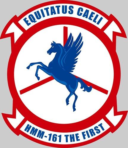 HMM-161-Greyhawks-insignia-02