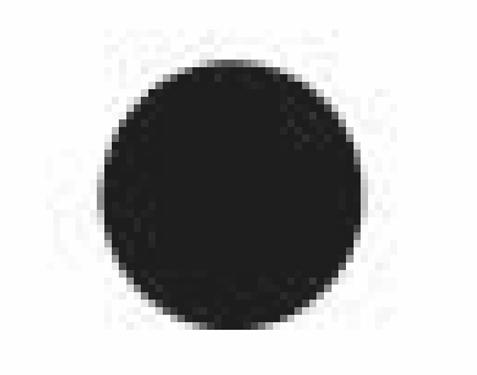 Skærmbillede 2021-02-04 kl. 20.23.46