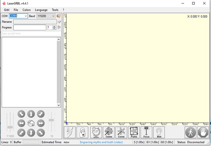 Screenshot 2021-09-15 132258