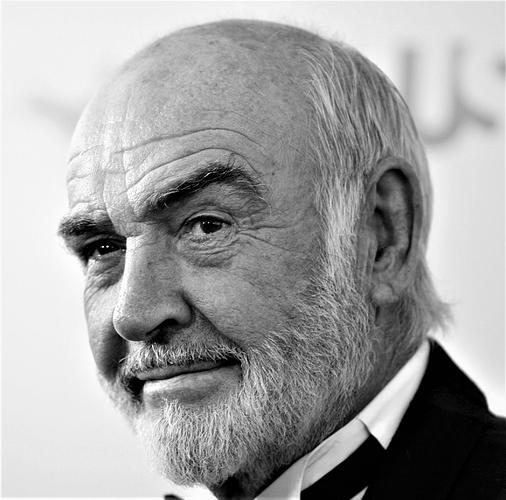 Sean-Connery.jpgjjj