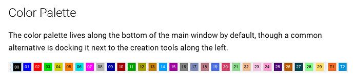 Screenshot 2021-07-17 at 15-56-55 Beginner Walkthrough - LightBurn Software Documentation
