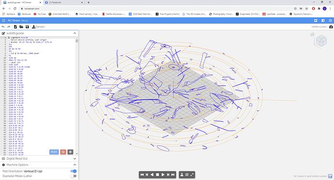 autott.gcode - NCViewer - Google Chrome 14. 1. 2021 10_27_32
