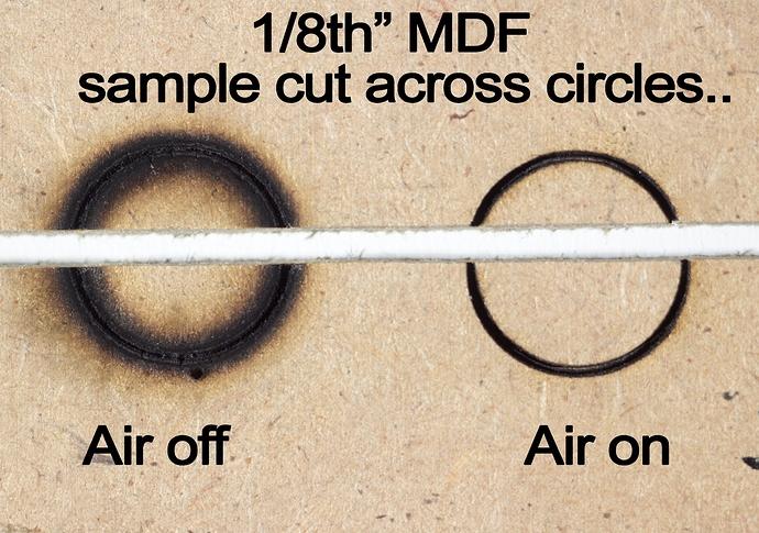 MDF2_2500