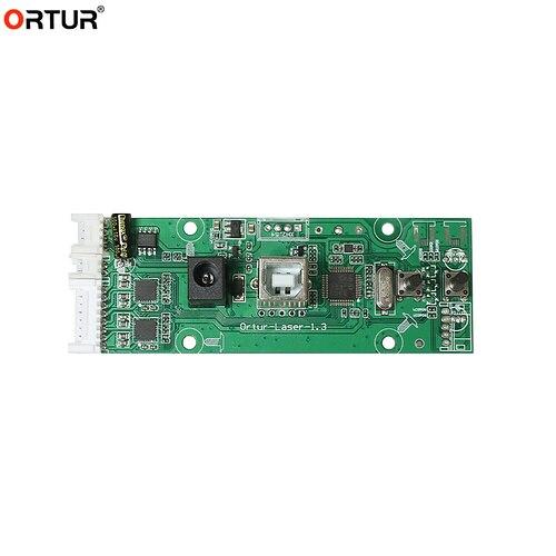 ORTUR-Laser-Main-board-Mother-Board-Formatter-Board-For-Ortur-Laser-Master-Ortur-Laser-Master-2
