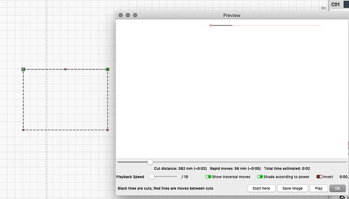 Screen Shot 2021-04-02 at 12.10.49 PM