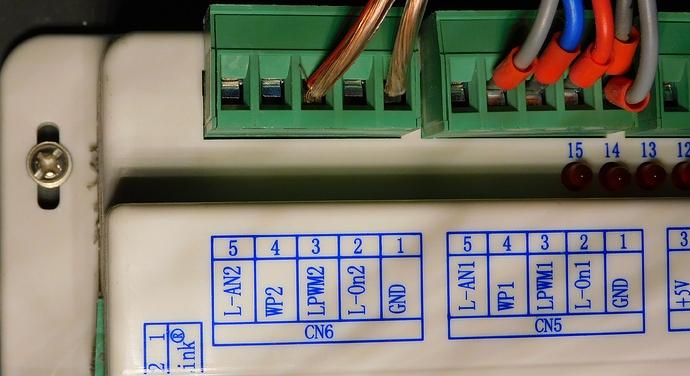 diode-as-laser2