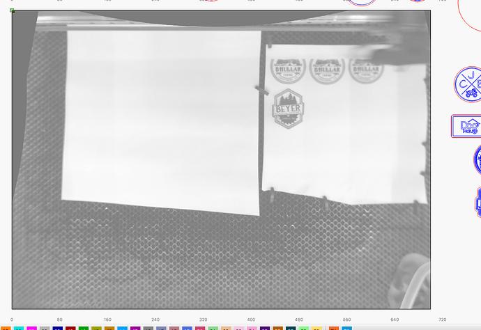 Screen Shot 2021-05-28 at 10.07.59 PM