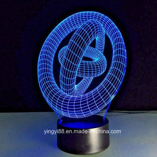 Newest-Acrylic-3D-LED-Night-Lights-3D-Illusion-Desk-Lamp