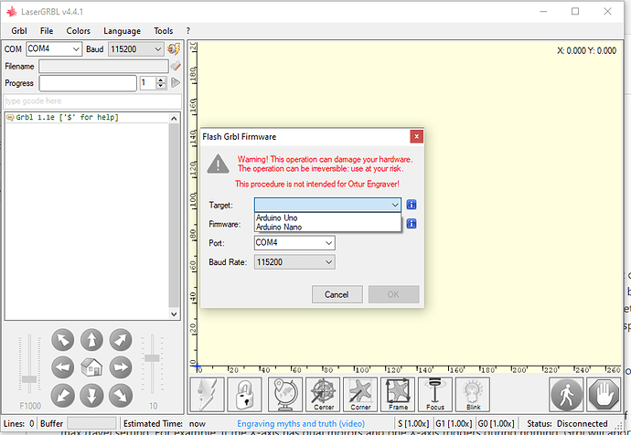 Screenshot 2021-09-15 173703