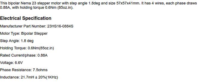 data-sheet-23