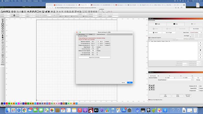Screenshot 2021-04-21 at 08.14.15