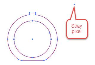 stray_pixel