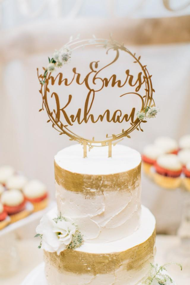 Weddbook is a content discovery engine mostly specialized on wedding concept. You can collect images, videos or articles you discovered  organize them, add your own ideas to your collections and share with other people - CURRENT ESTIMATED PRODUCTION...
