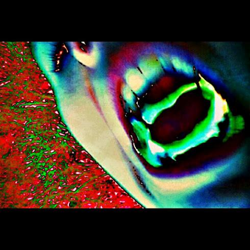 mmm face
