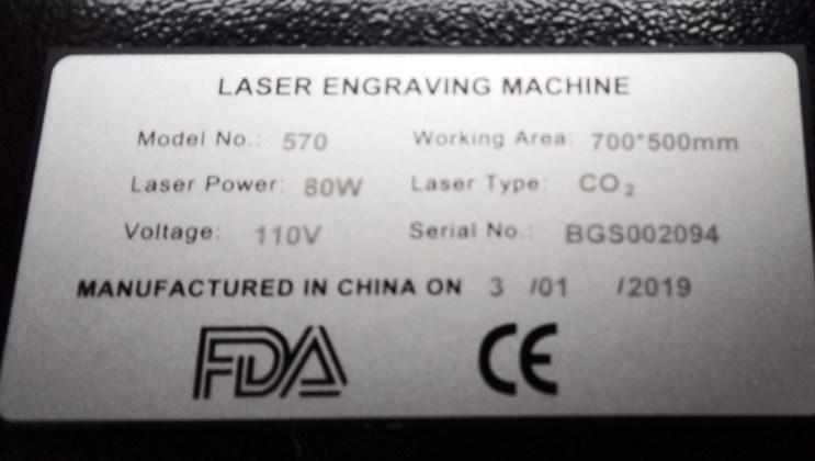 laser%20sticker