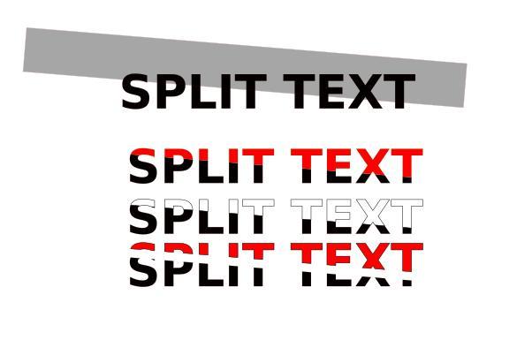 split%20text
