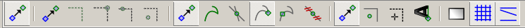 inkscape_xe3ZQW4P88