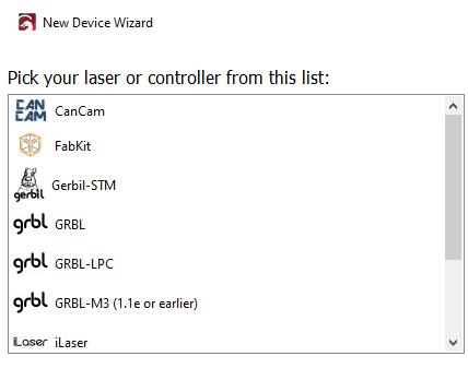 GRBL%20Bild