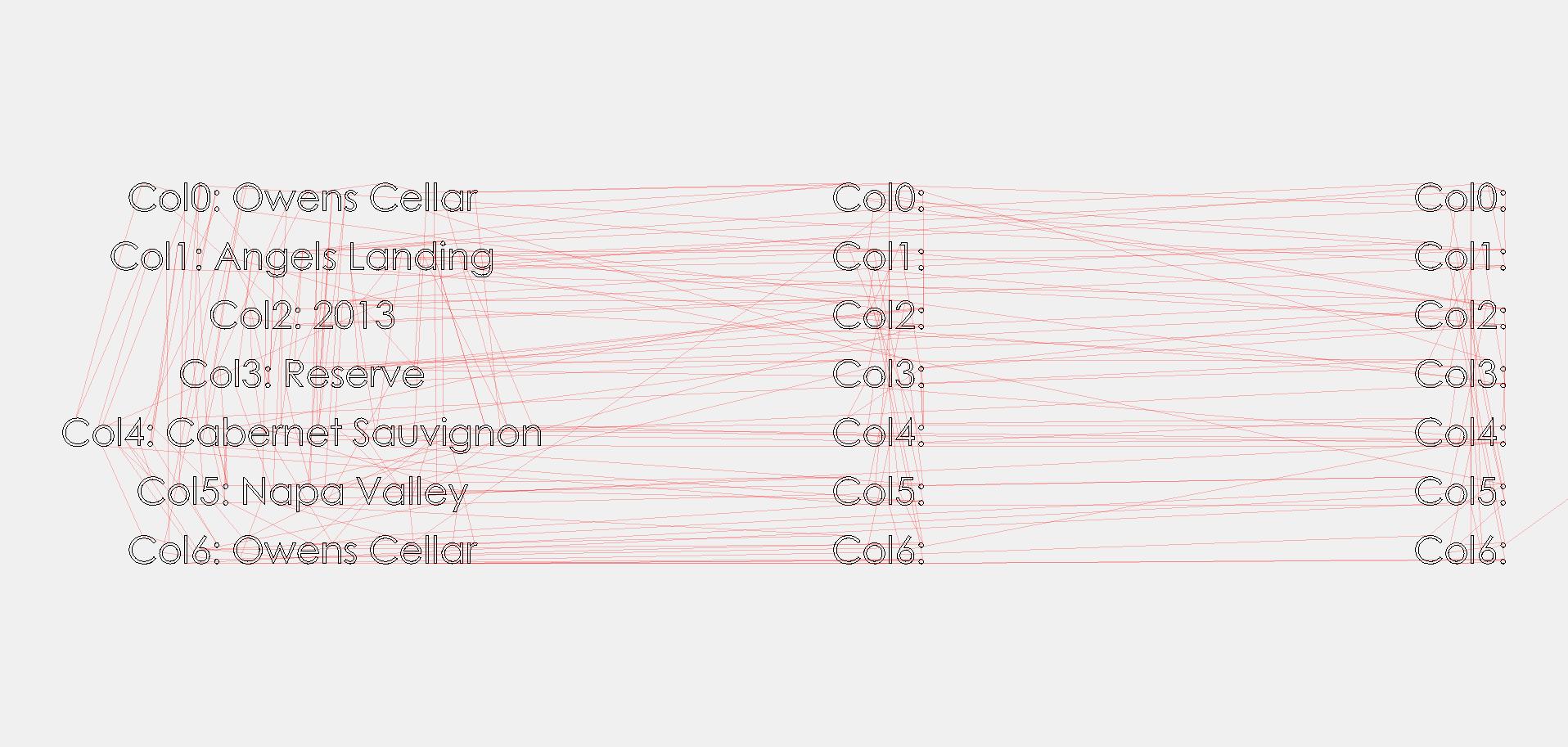 csv_test01