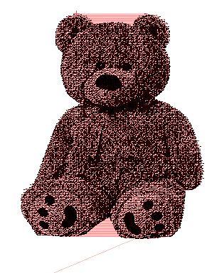 bear lightburn 2