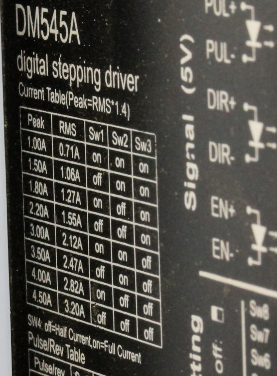 stepper_driver_settings_2476