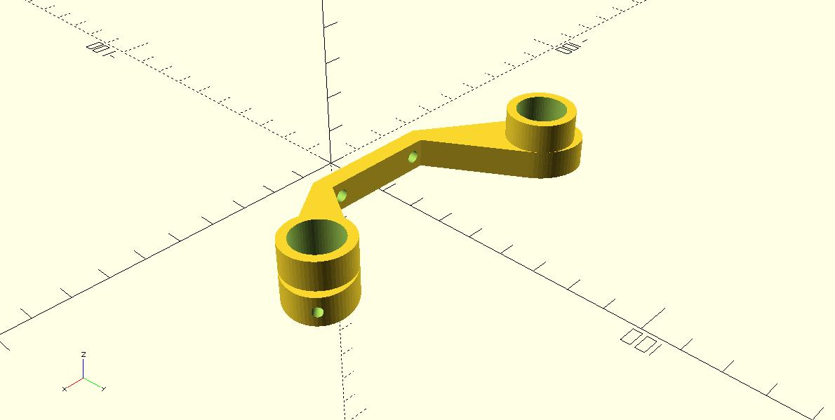 laser_clamp