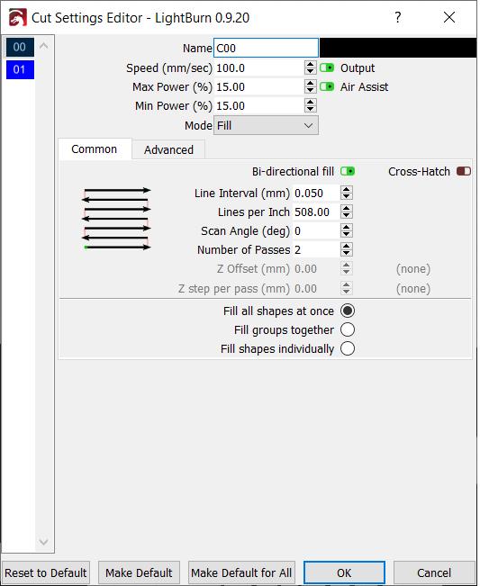 screenshot-noovberscan