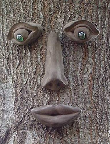 treebark-face