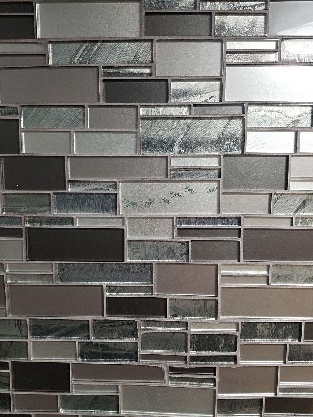 tile two