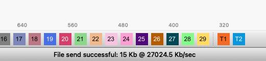 Screen Shot 2021-08-21 at 16.27.38