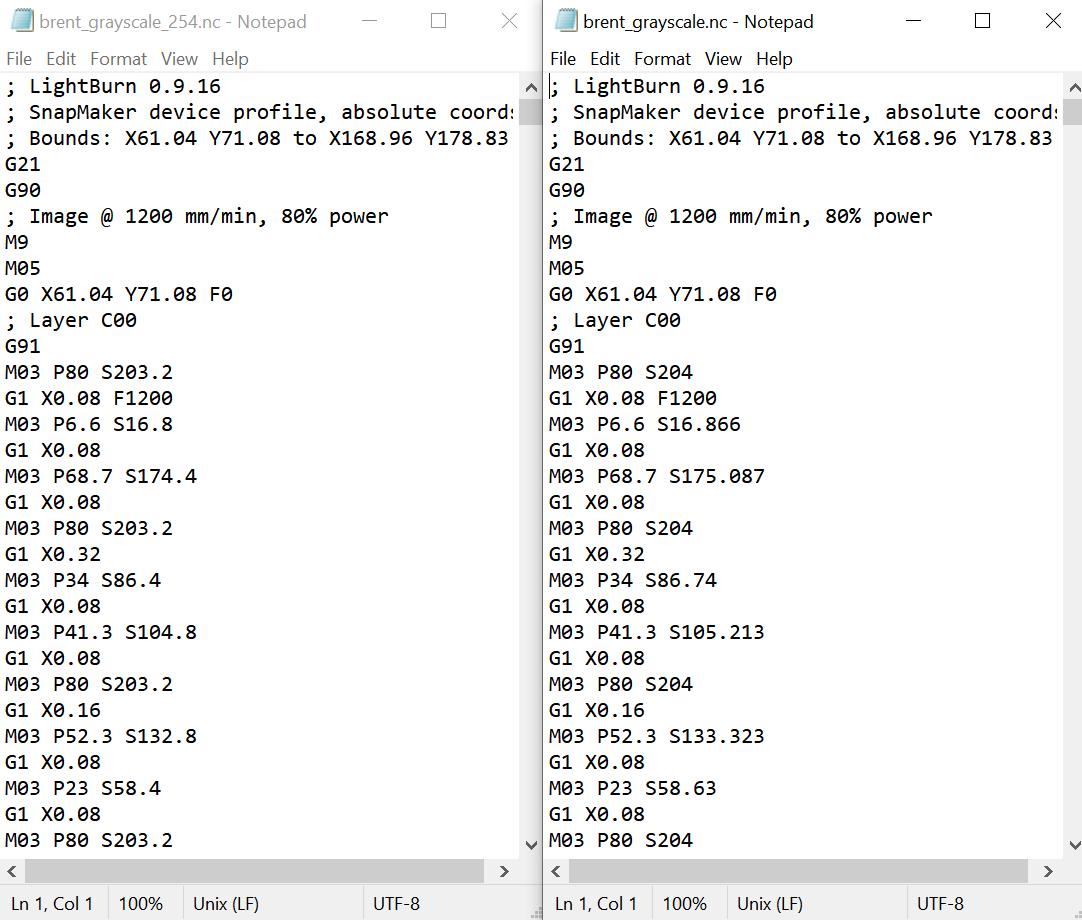 grayscale_vs_grayscale254