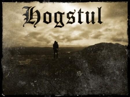Hogstul 20 (1)