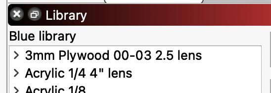 Screen Shot 2021-03-06 at 7.06.47 AM