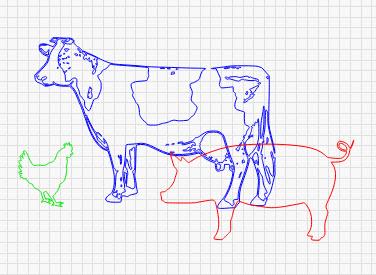 Pig_Cow