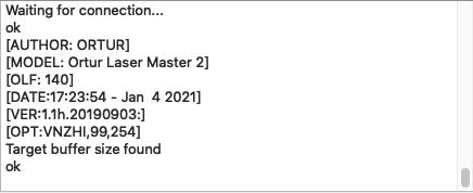 Screenshot 2021-03-09 at 17.56.51