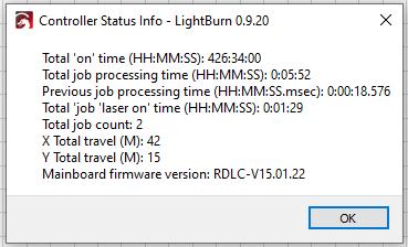 Screenshot 2021-01-28 20.34.12