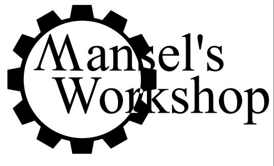 Logo as it appears in Inkscape