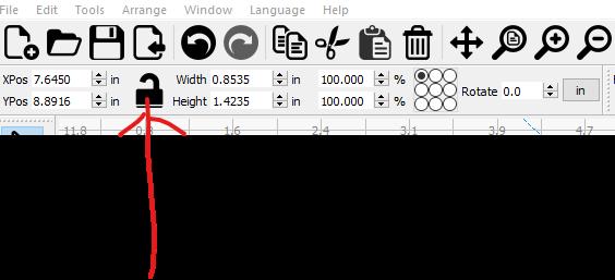 Screenshot 2021-01-01 173440