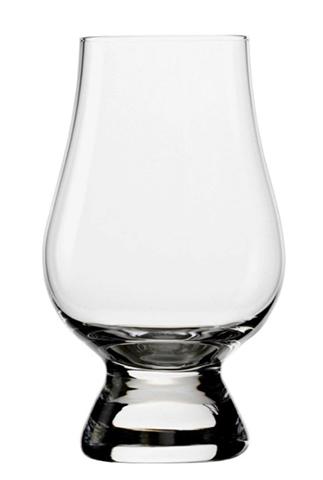 Glencairn Glass 5inHigh