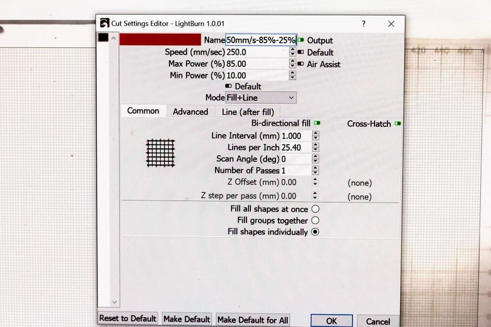 Laser_IMG_5908