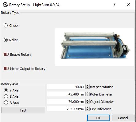 rotary_setup