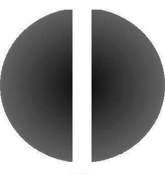laser dot v1